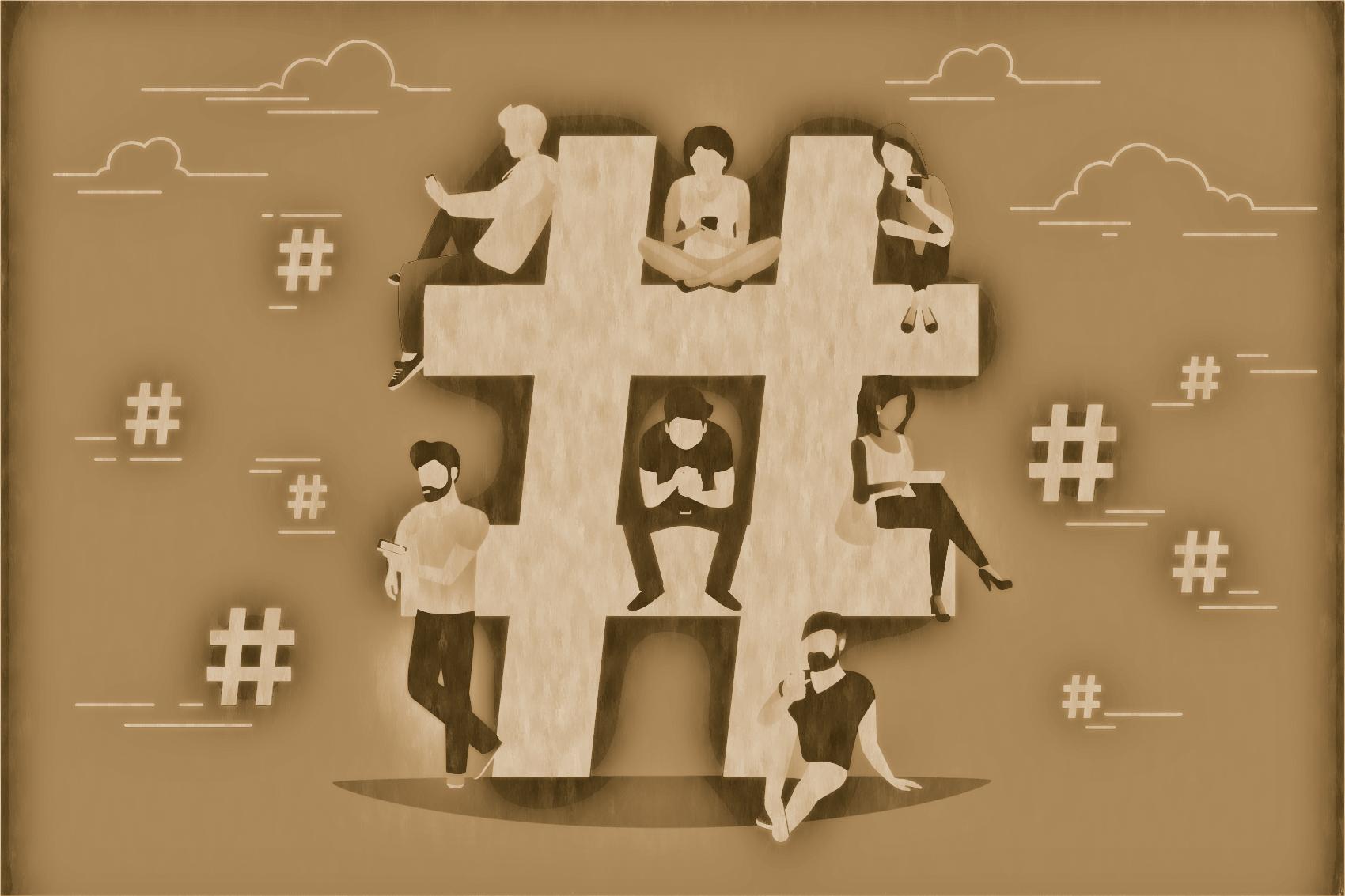 Social picks #labsocials