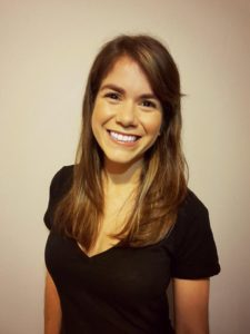 Melissa Garcia-Marquez