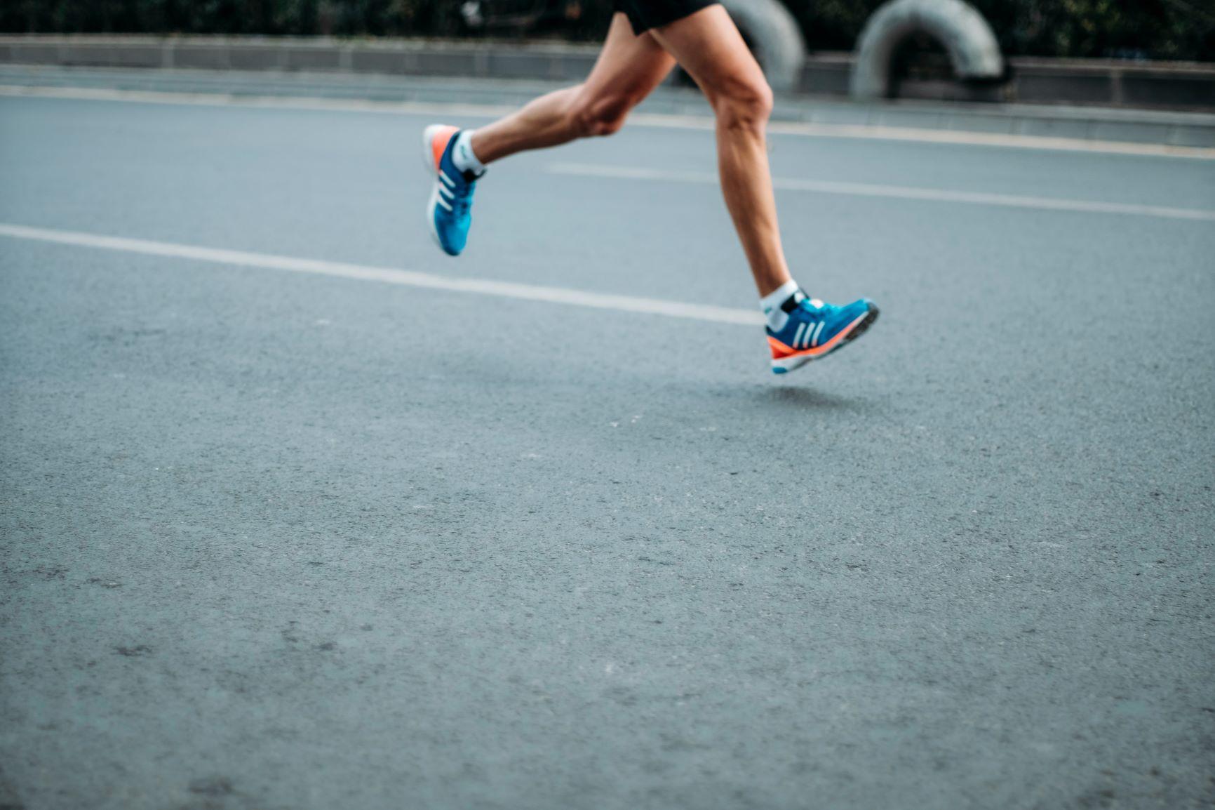 Practical tips to endure the PhD Marathon